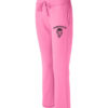 000013_Pink_WomenOpen Bottom Sweats_side2