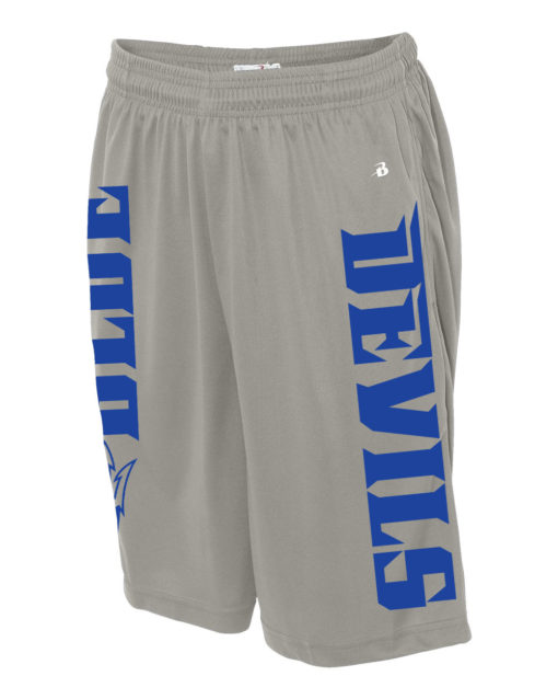 000015_performance_shorts_Side_silver_4119