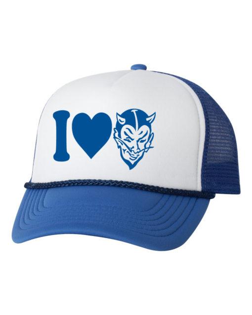 000021_I Heart_Sharp_trucker Hat_front2