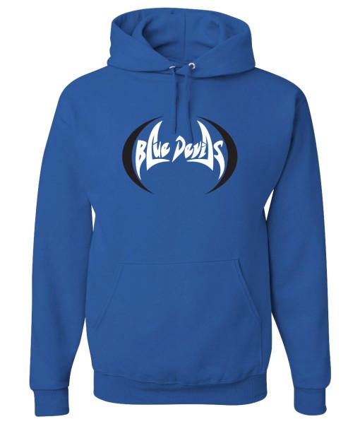 000031_Devils Bat Design_hoodie