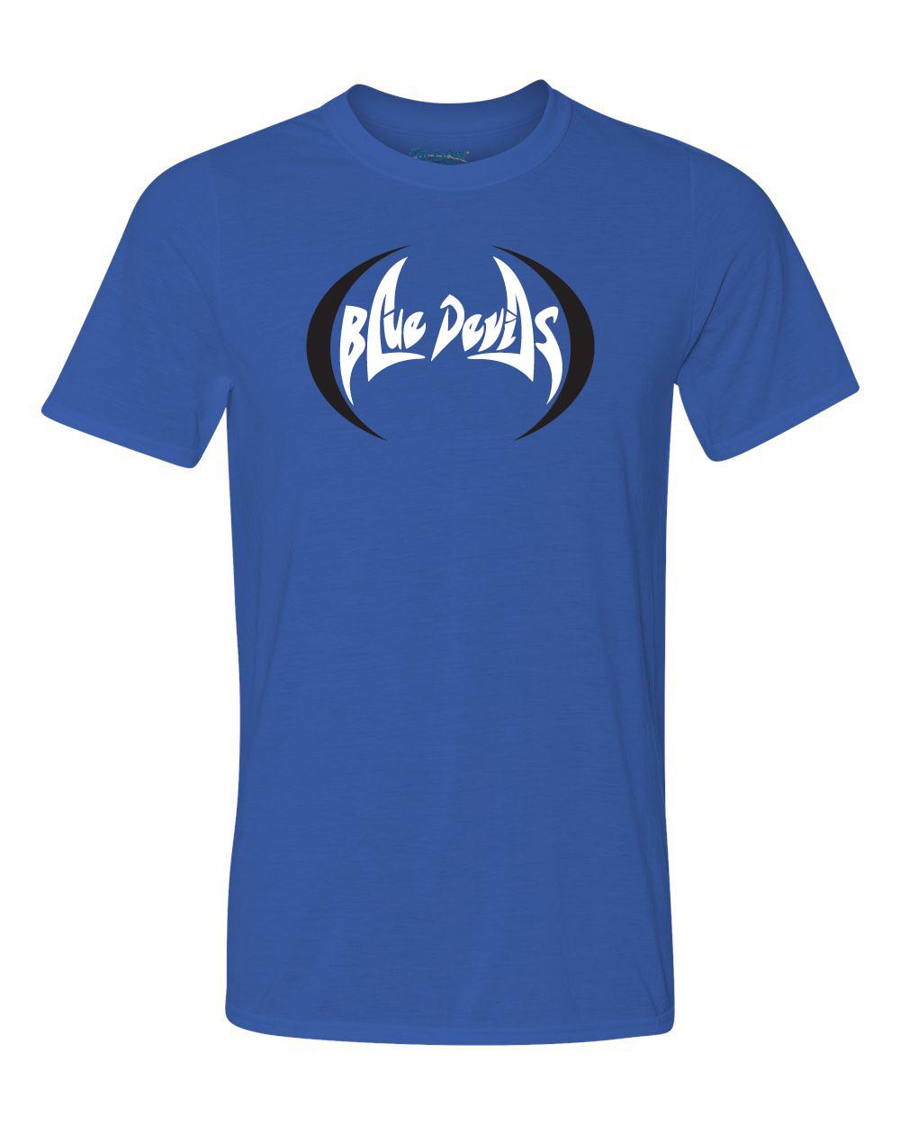 Shirt Design Sharpsville
