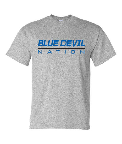 000035_Devils Nation_T_grey