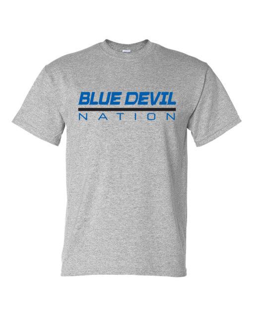 000035_Devils Nation_T_grey