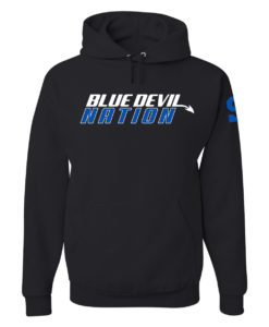 Blue Devil Nation